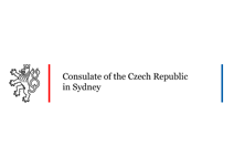 Consulate of the Czech Republic