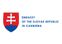 Consulate of the Slovak Republic