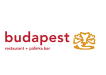 Budapest Restaurant + Palinka Bar