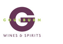 Goulburn Wines & Spirits