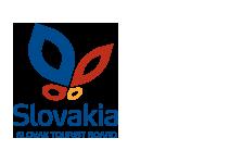 Slovakia - Slovak Tourist Board