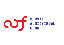 Slovak Audiovisual Fund