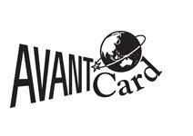 Avant Card