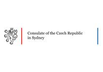 Consulate of the Czech Republic