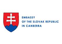 Consulate of the Slovak Republic