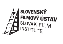 Slovensky Filmovy Ustav Slovak Film Institute