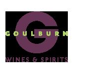 Goulburn Wines & Spirits